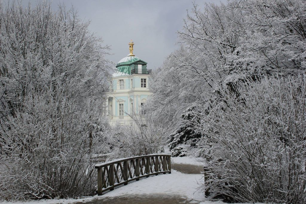 Berlin-hot-spots-schloss-charlottenburg