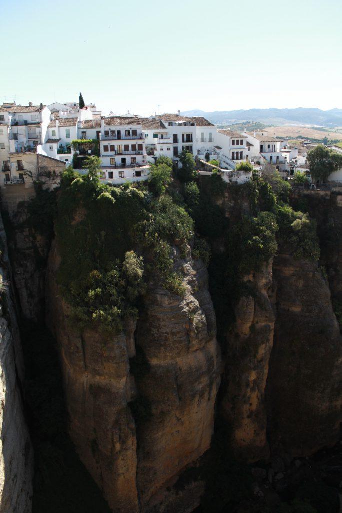 Reiseziele-der-perfekte-ort-andalusien-spanien