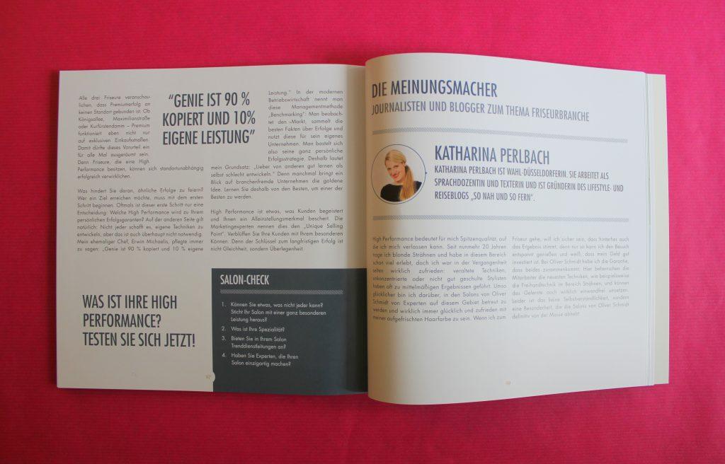 Buch Oliver Schmidt Katharina Perlbach