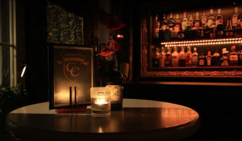 Cocktailbar2