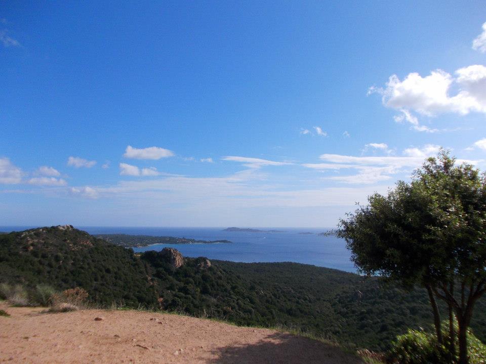 Costa Smeralda2