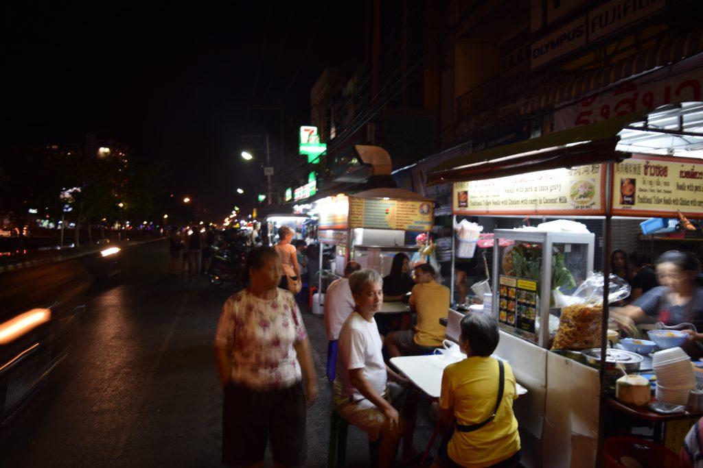 thailand-reise-chiang-mai