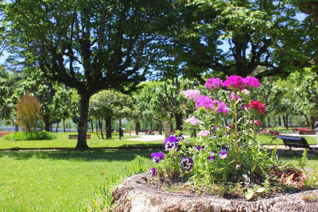 Coimbra Park3