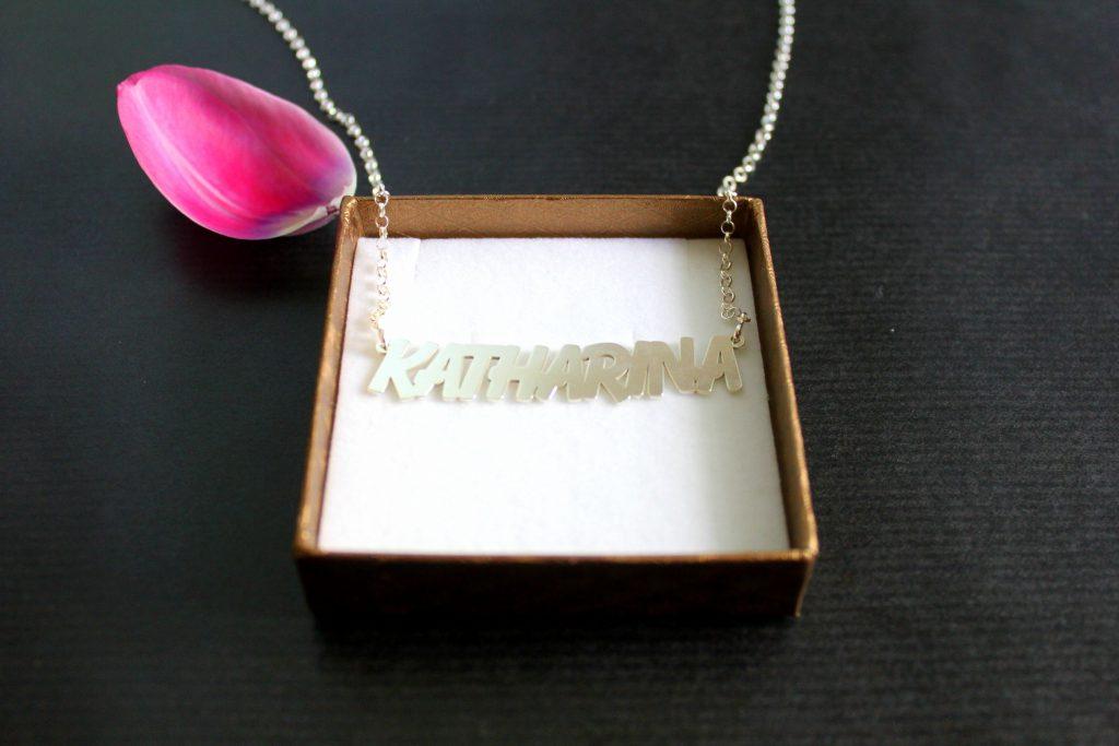 Kette Katharina4