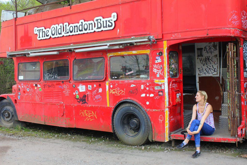Odonien Bus2