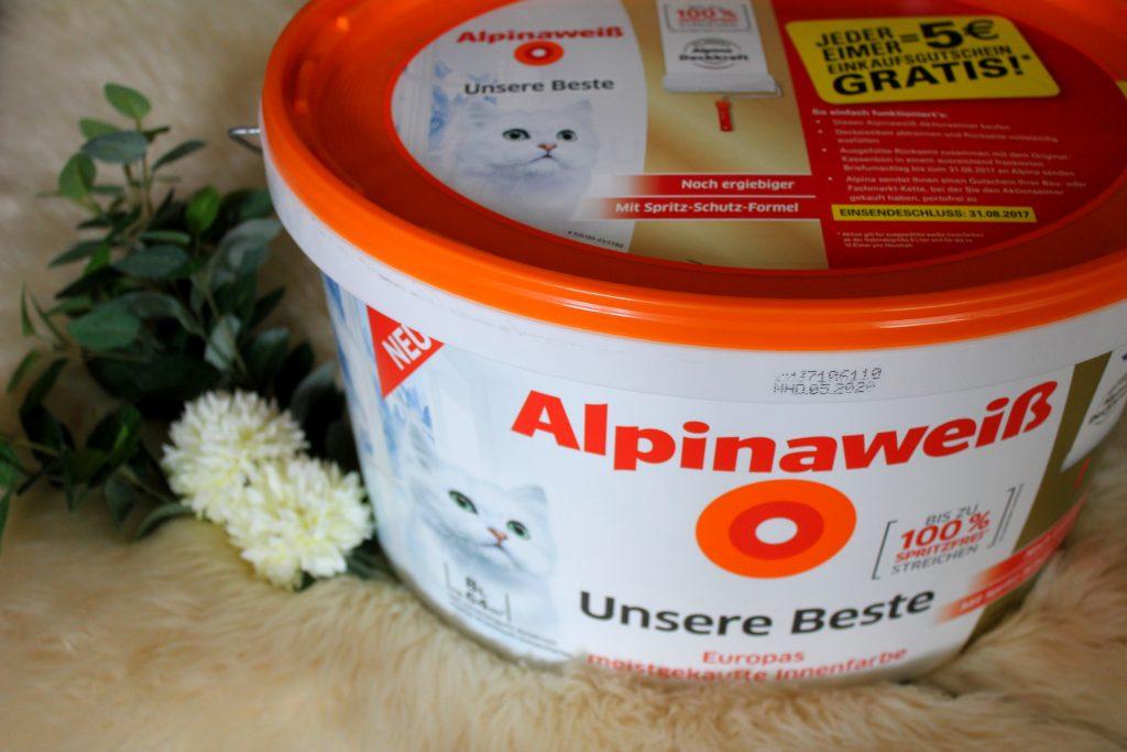 Alpina weiß Topf Ausschnitt Blumen2