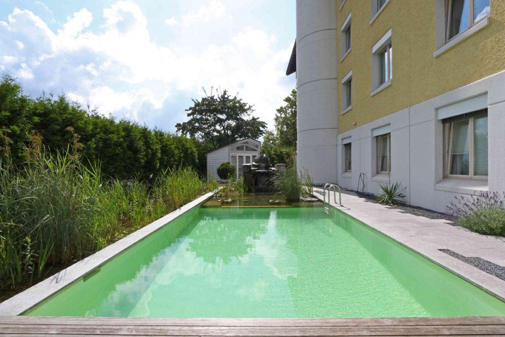 sorell-hotel-sonnental_wellness_bio-pool