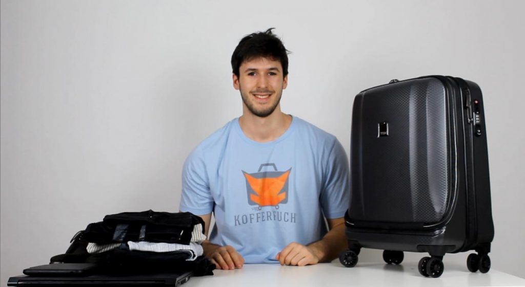 reisen-nur-mit-handgepaeck-kofferfuchs-leicht-reisen