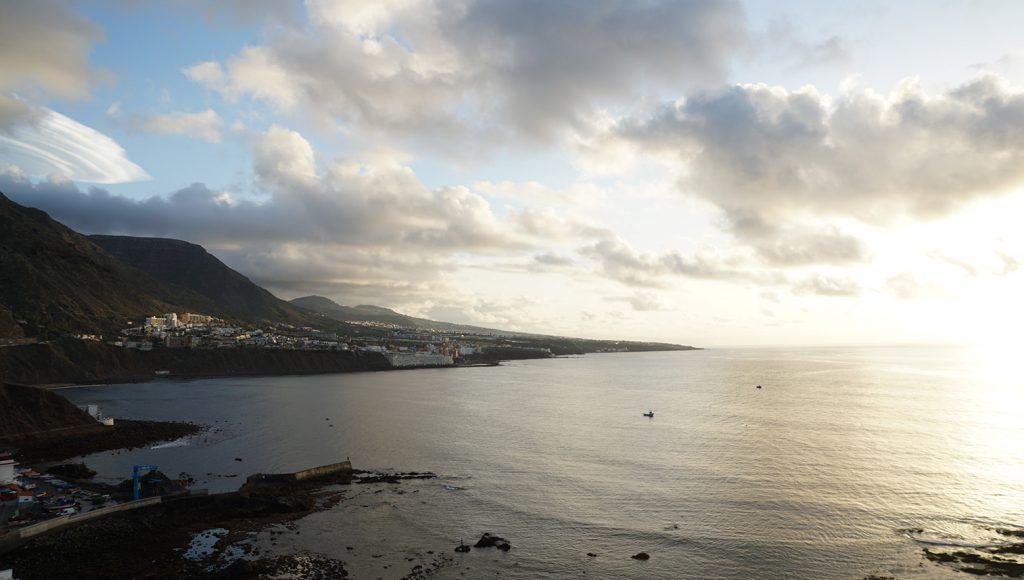 Teneriffa-oceano-hotel