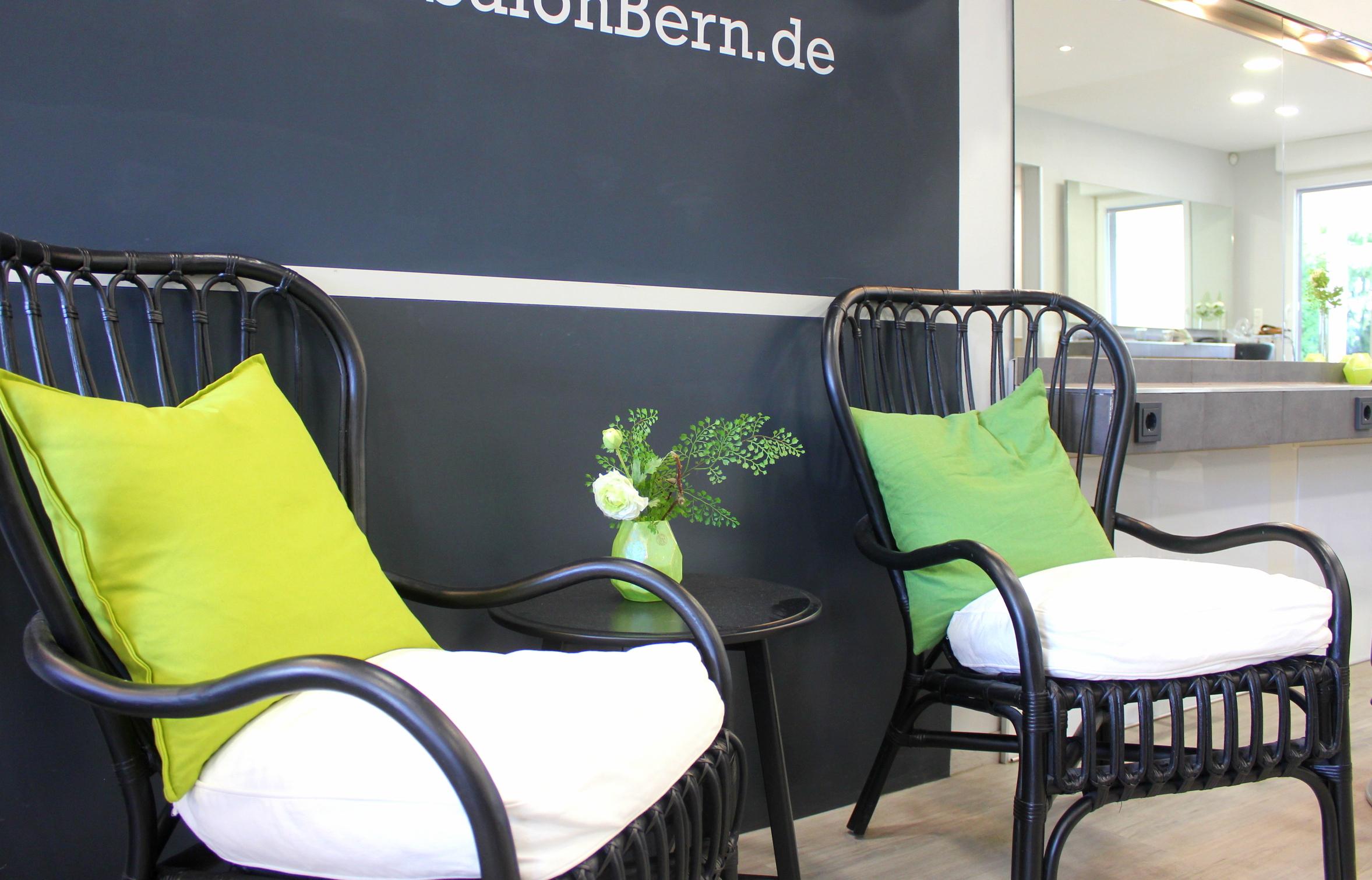 Extensions Nordrheinwestfalen: Salon Bern in Krefeld - so ...