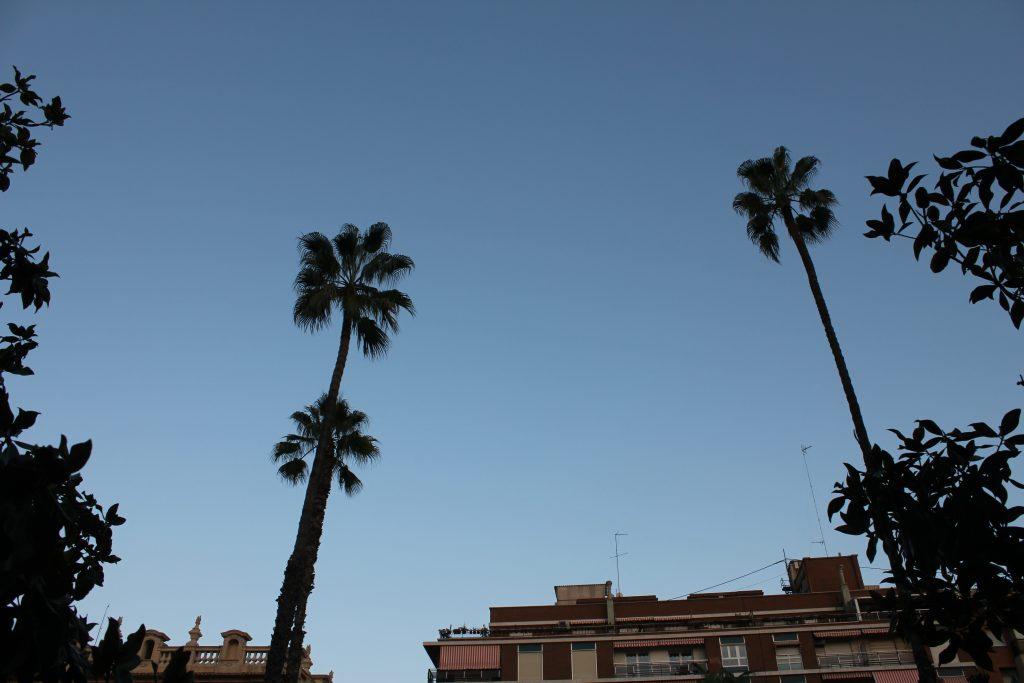 Europa Fotos Valencia