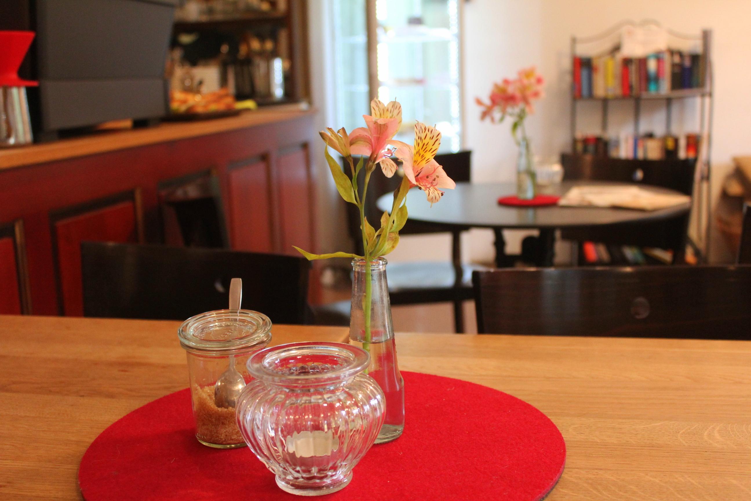 Dating Cafe Löschen