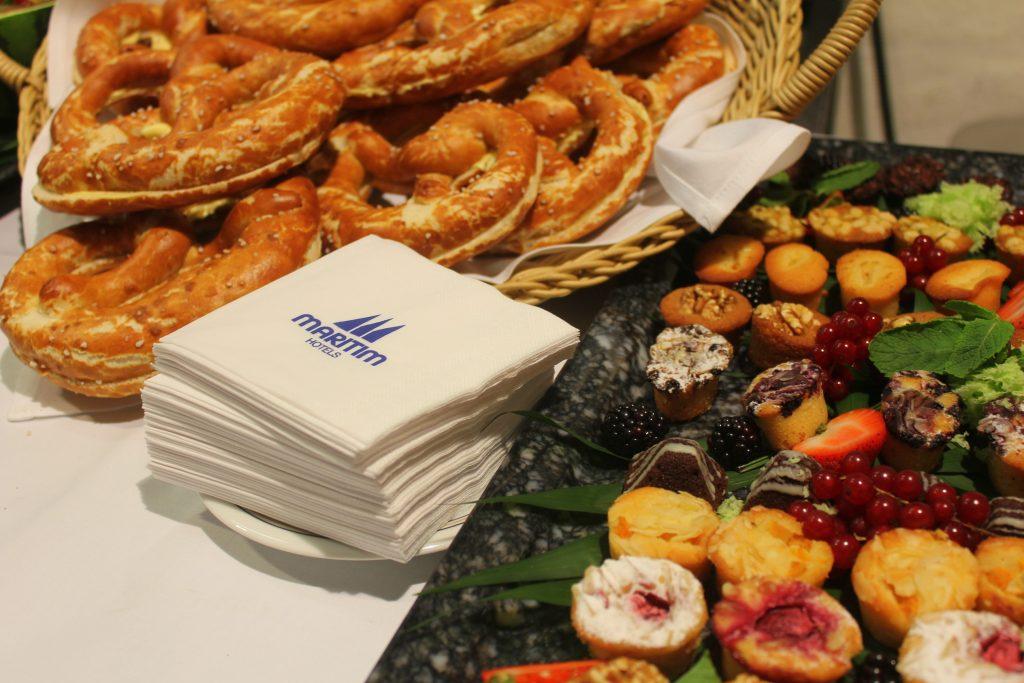 München kulinarisch