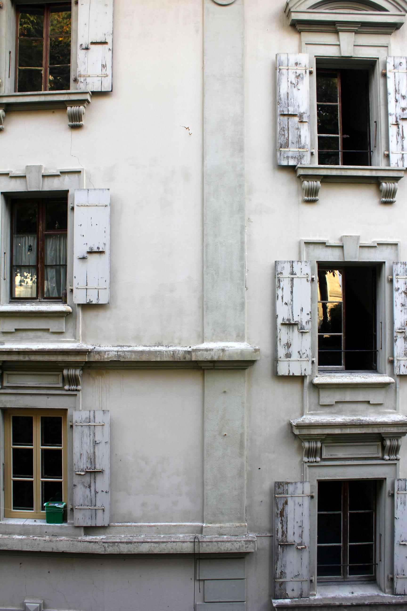 Krauchthal Neue Bekanntschaften Romanel-Sur-Lausanne