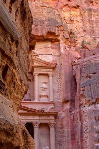 Jordanien Bilder