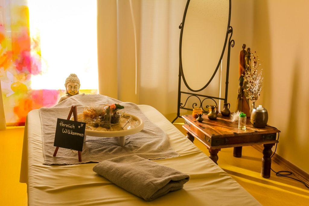 Beste Hotels Hotel Freund