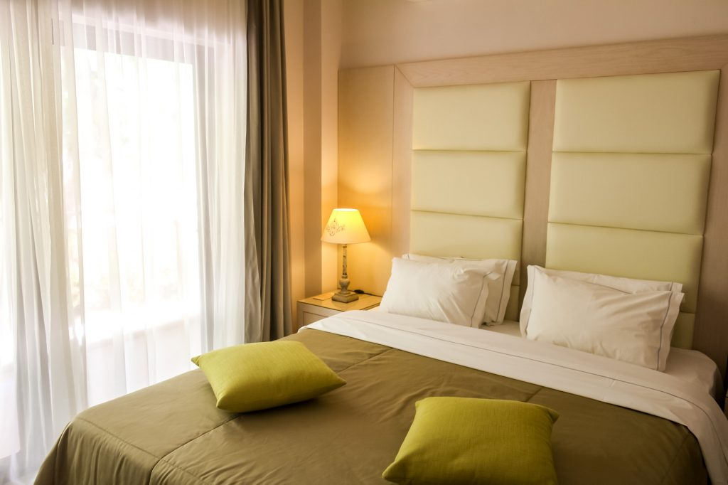 chalkidiki hotel