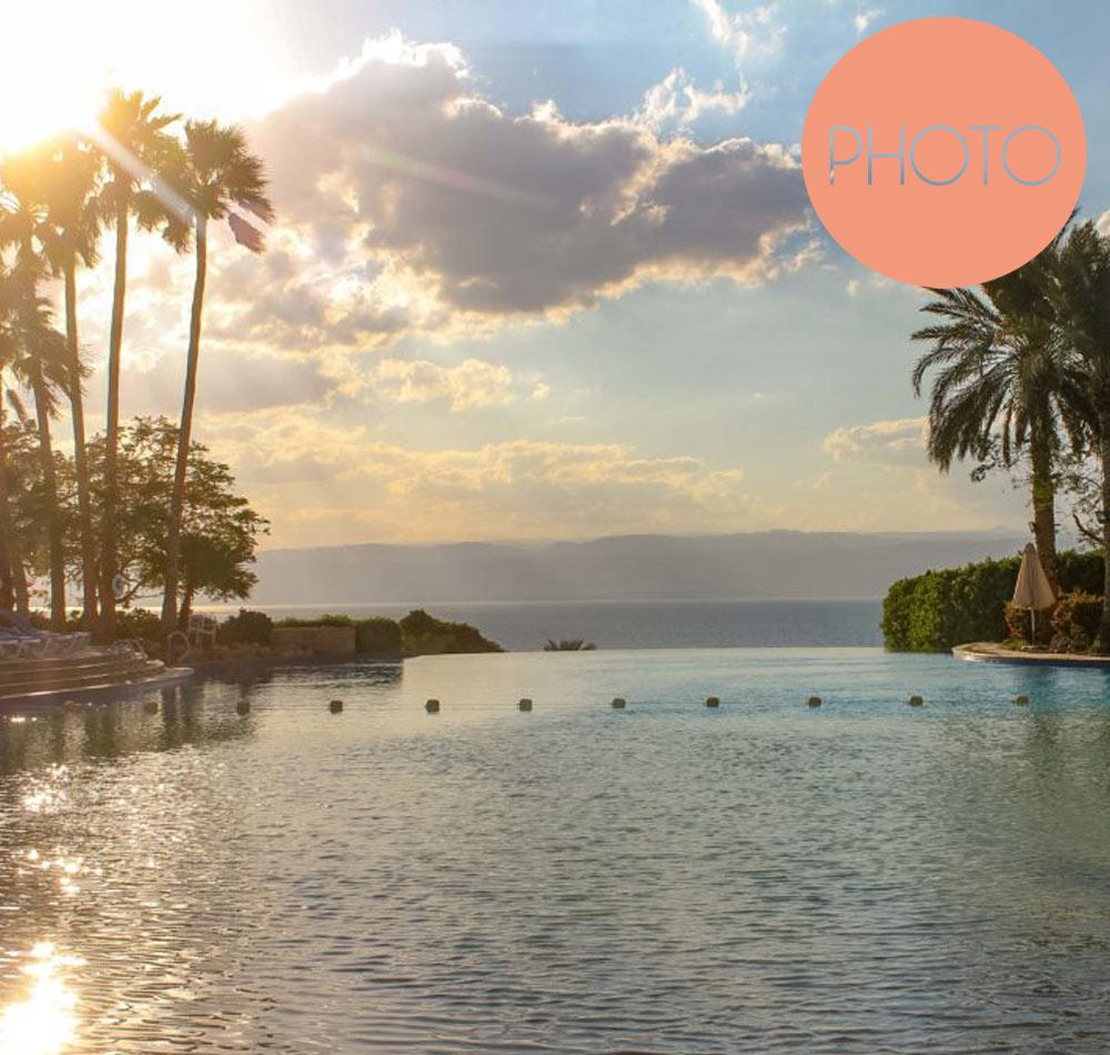 Die schönsten Marokko Bilder