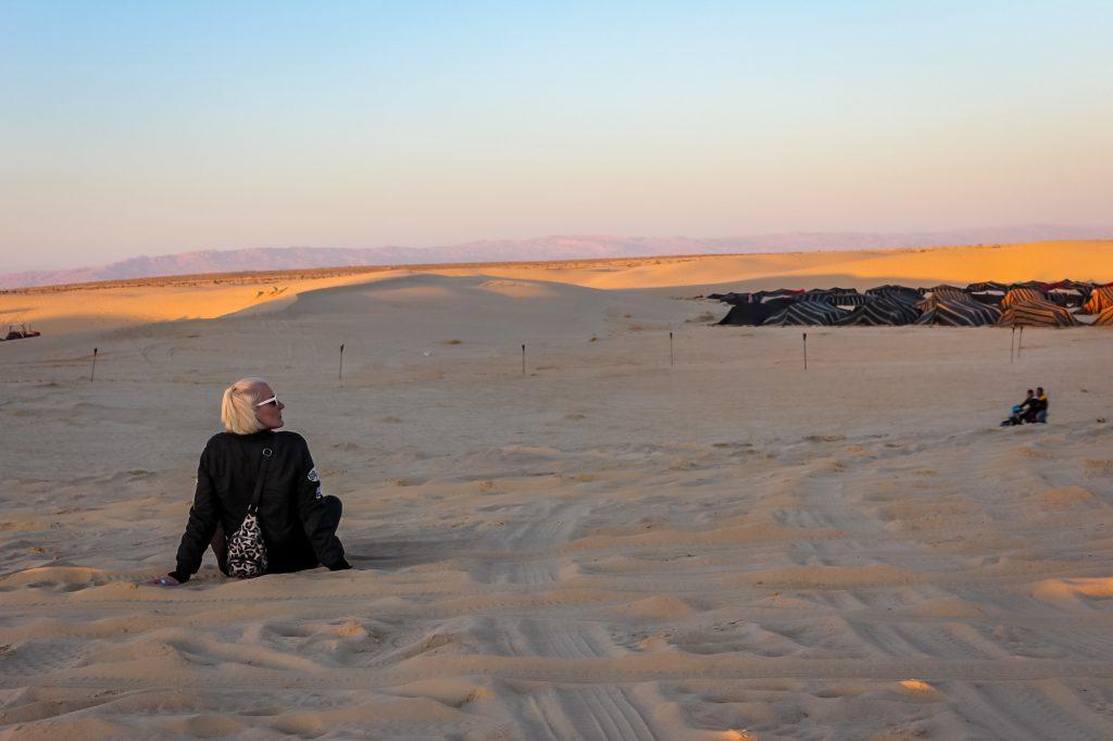 schönste orte der welt tunesien