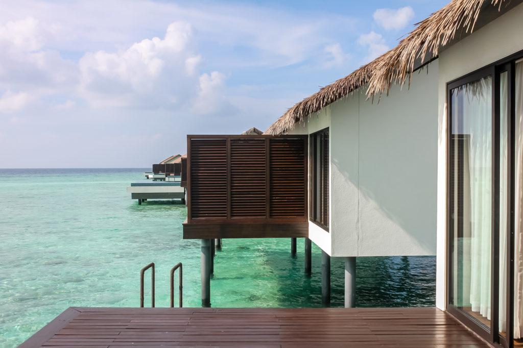 Malediven Bilder