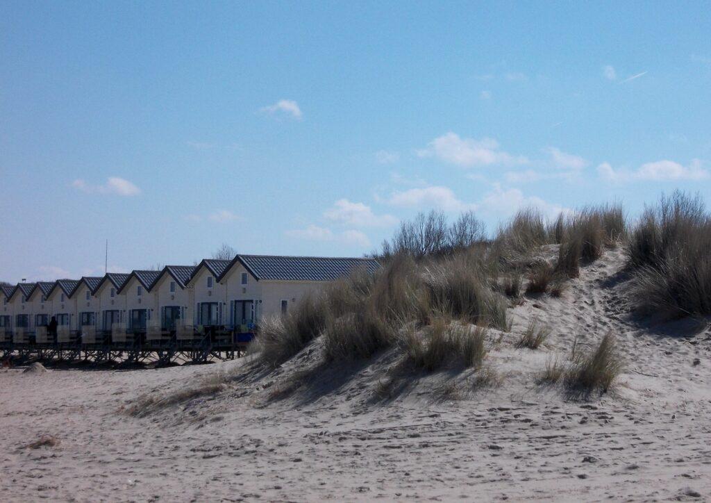 zeeland niederlande