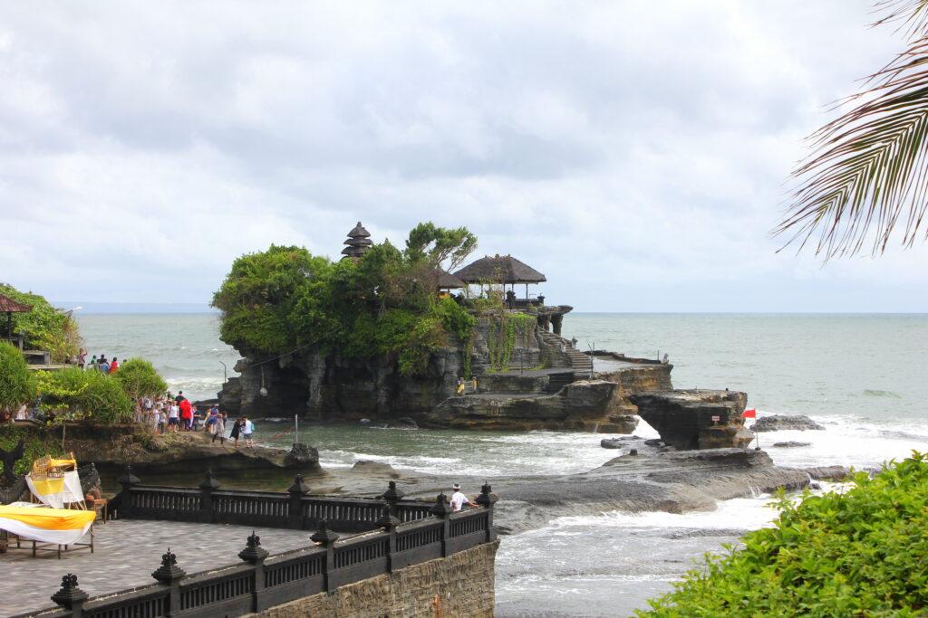 Bali Bezness