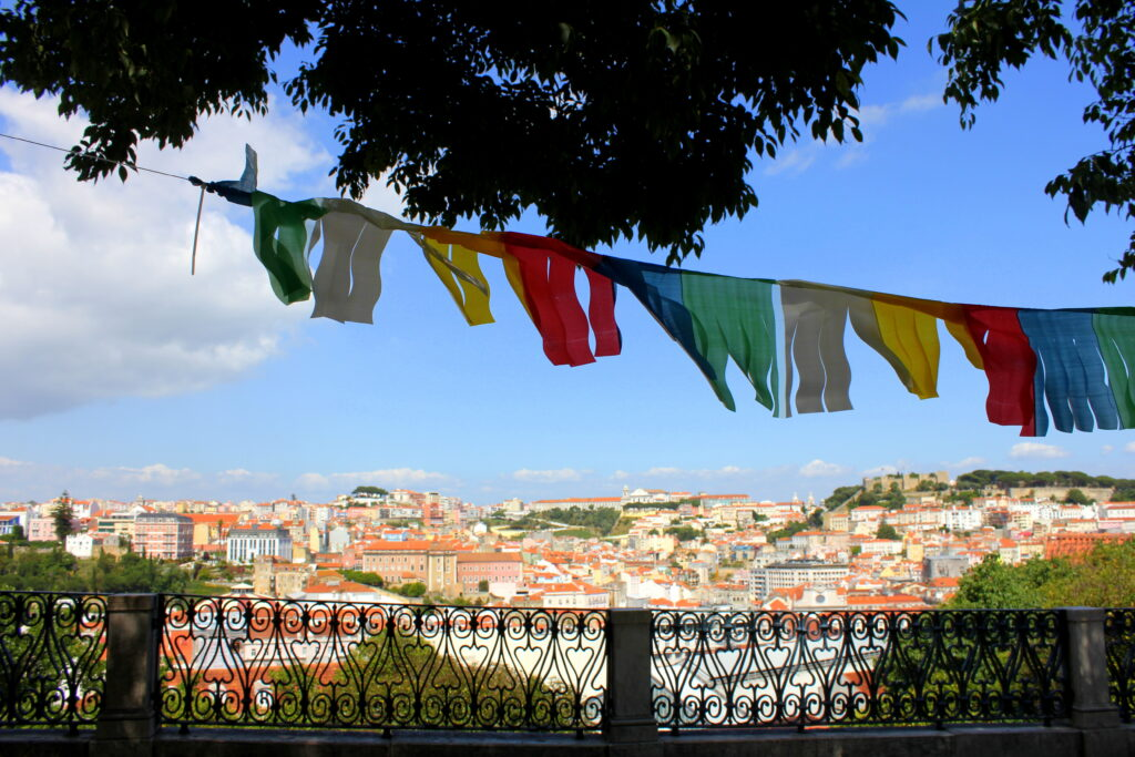 lissabon portugal tipps